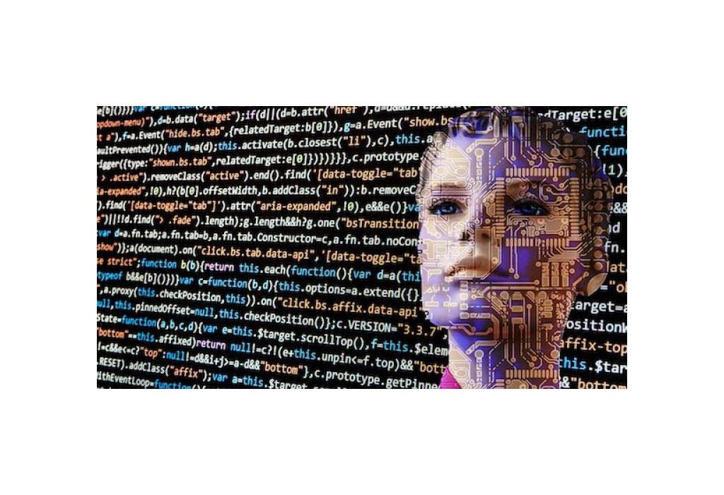 مقدمه ای بر هوش مصنوعی