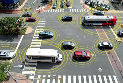 Internet-objects-in-transportation