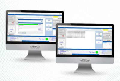 WarehouseSoftware